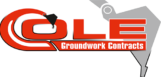 Cole Groundwork Contracts